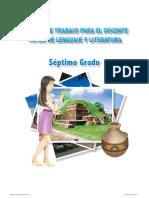 Modulos Docente Tutor Especialidad Lenguaje y Literatura 7mo.compressed.pdf