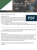 EADD-2.pdf