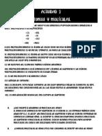 Taller de química uno dos y tres relaciones constitutivas átomos y moléculas.pdf