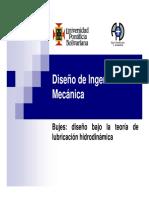 Bujes_Diseno.pdf