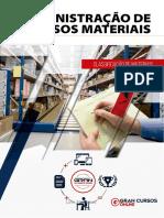 16525530 Classificacao de Materiais