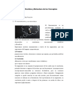 Tarea 5 Filosofia.docx