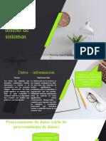 Excel presentación Tema 1.pptx