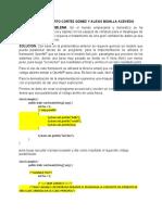 Práctica de algoritmos paralelos.docx