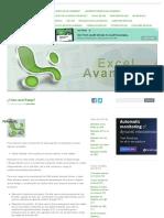www_excel-avanzado_com_31536_como-usar-range_html