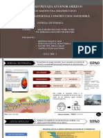 ENERGIA GEOTERMICA  - FINAL (1).pptx