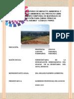 Borrador-EIA-Libre-Aprovechamiento-EL-AROMO.pdf