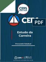 cms_files_101901_1582923507Estudo_da_Carreira_-_Procurador_do_Estado