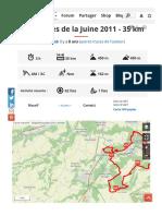 Les Boucles de la Juine 2011 - 35 km.pdf