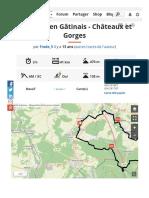 [Essonne] Rando VTT Variation en Gâtinais - Châteaux et Gorges.pdf