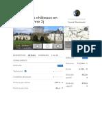 La ronde des châteaux en centre Essonne 2j.pdf