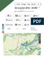 Boucles de la Juine 2016 - 30 km.pdf