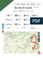 Les Boucles de la Juine.pdf