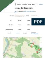 Plateau de Beauvais