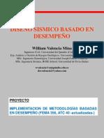 DIAPOSITIVAS DSBD.pdf