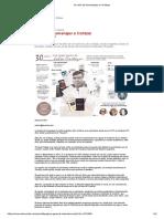 Un año de homenajes a Cortázar.pdf