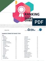 1561728732csc16_resultado_ranking_1
