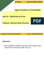 SocSCAula14-05082019165808.pdf