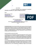 orientacoes_sobre_a_cloroquina_nota_tecnica_.pdf