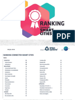 1561728732csc16_resultado_ranking_1.pdf