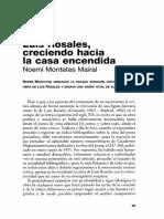 luis-rosales-creciendo-hacia-la-casa-encendida-877974.pdf