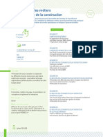 Programme-MOOC-ECO