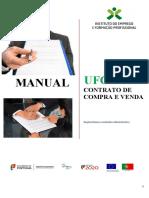 394115849-Manual-Contratodecompraevenda-0670.docx