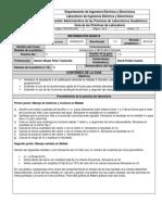 FOR-GAPLA-GPL_Comunicaciones_2019-2_P1