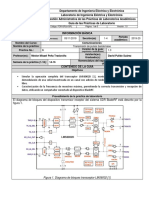 FOR-GAPLA-GPL_Comunicaciones_2019-2_P6