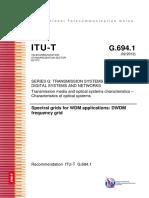 T-REC-G.694.1-201202-I!!PDF-E.pdf