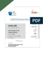 attestation_suivi_course-v1_inria+41009+self-paced_9c0c6e8f99981b56e19bf5e376b12e57