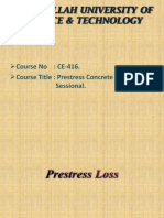 prestressloss-140126011138-phpapp01