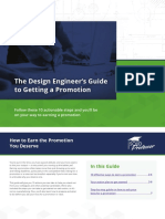 SolidProfessor_The_Design_Engineer_s_Guide_to_Getting_a_Promotion