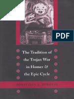 11-06_burgess-homer trojan war.pdf