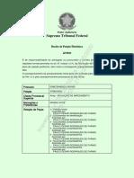 Arguicao_IMPEDIMENTO_am_23062020 - Assinado e Recibo (1)