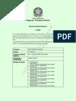 Arguicao_SUSPEICAO_am_23062020 - Assinado e Protocolo (5)