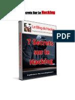 exemple-0643-7-secrets-sur-le-hacking.pdf