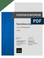 Attestation(1).pdf