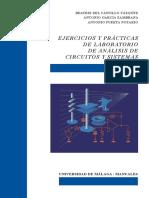 ejercicios-y-practicas-de-laboratorio-de-ancircuitos-y-sistemas - Copy.pdf