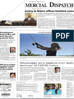 Commercial Dispatch eEdition 6-24-20