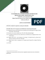 Argumentos_musicales_ciencia_y_estetica.pdf