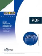 50-FLYGT-Stazioni-di-sollevamento-prefabbricate