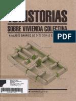 Spangen-10 historias sobre vivienda colectiva-a+t (2013).pdf