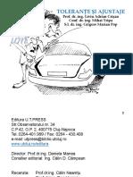 Tolerante si Ajustaje_ISBN 978-606-737-325-7