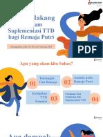 Materi 1-Latar Belakang TTD Rematri.pptx