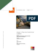 I_ANEJO5 CC.pdf