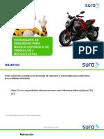 Plantilla_ARL_SURA MOTOS