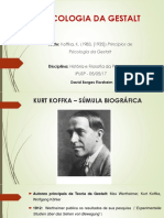 PSICOLOGIA DA GESTALT.pdf