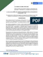 Resolucion_000220_de_08_de_abril_de_2020_aplaza_prueba_11_calendario_A.pdf