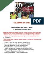 12°-DOMINGO-DO-TEMPO-COMUM-2020-VERSÃO-PARA-CELULAR